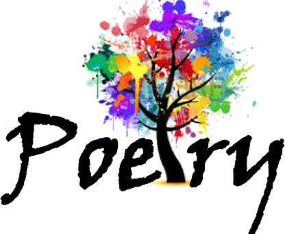 Poetry from Eduling Writing Class - Section 2