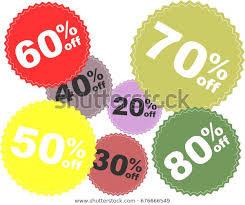 Lớp Học Phụ Huynh Tổ Chức: Giảm Học Phí 80-100%