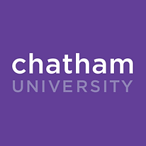 Homepage_CHATHAM_homepage-rotation-logo.