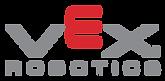 vex_robotics_logo.png