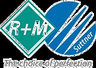 RM-Suttner-logo-2012-cmyk_edited.png