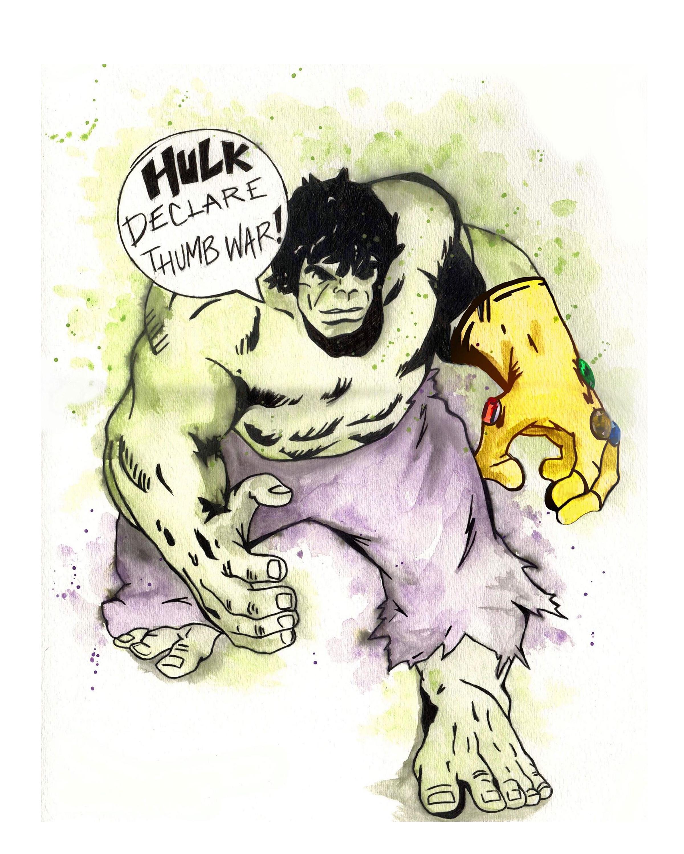 hulkdeclarewaredit