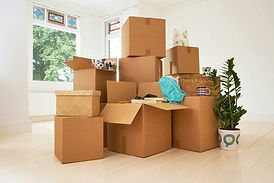 boxes-in-the-room.jpg