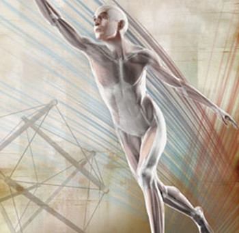 LNTS and Neuro-Tensegrity