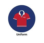 icons for parent portal_UNIFORM.png