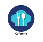 icons for parent portal-08.png
