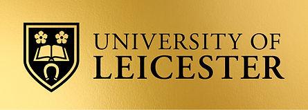 CENT21 Logo Gold box.jpg