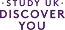 study-uk-logo_2x.png