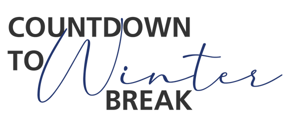 BREAKDOWN TO WINTER BREAK-05.png