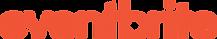 1024px-Eventbrite_Logo.svg.png