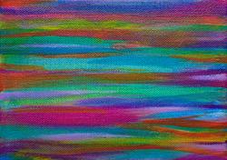 Flip Stripe