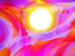 Jem Sun