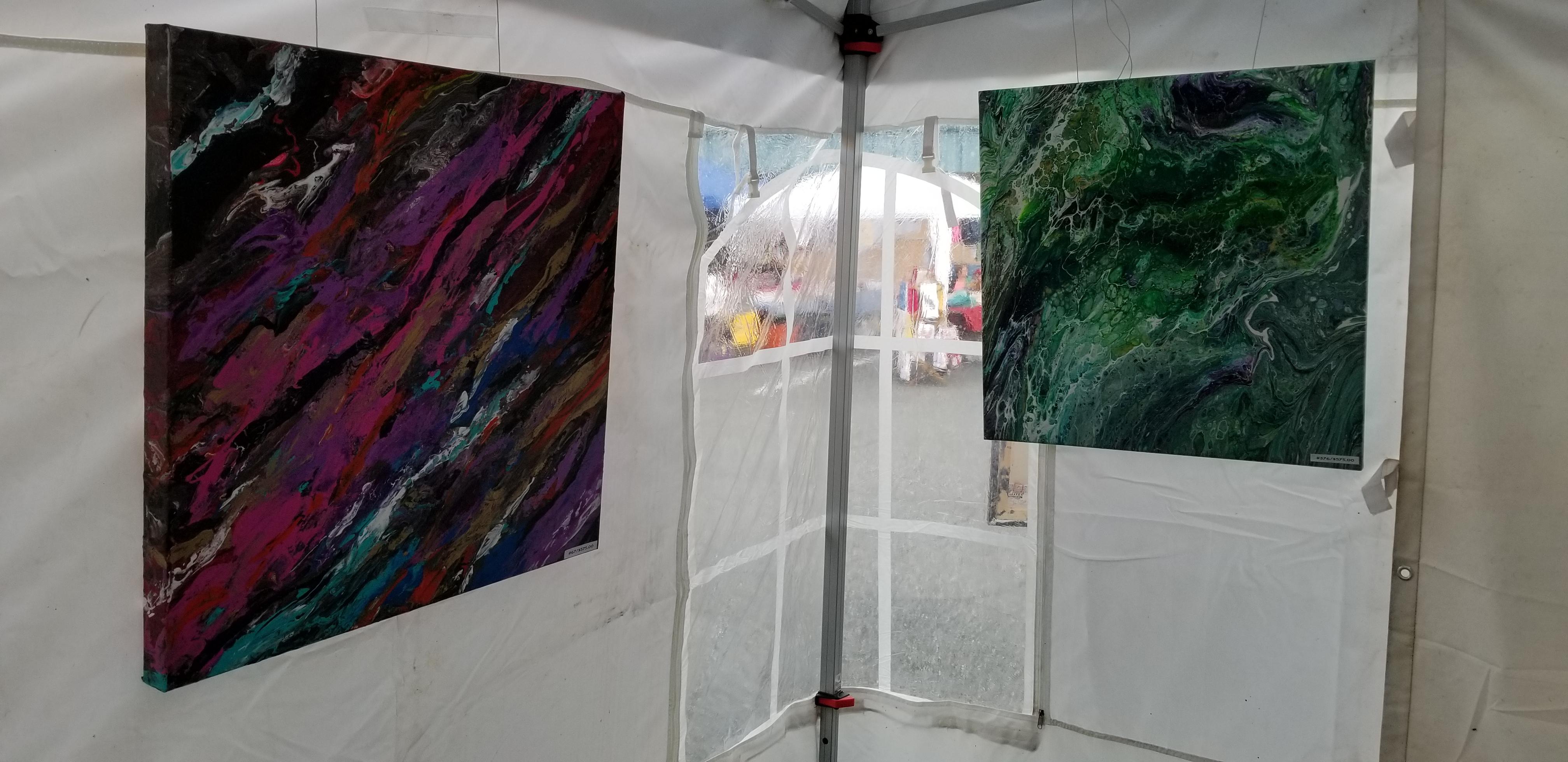 Festival 11.9-10.17S.H
