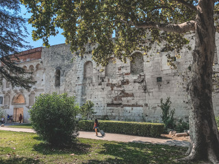 Split_Croatia_2018-5.jpg