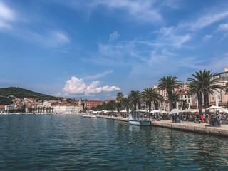 Split_Croatia_2018-6.jpg
