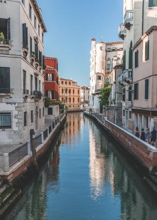 Venice_2018-16.jpg