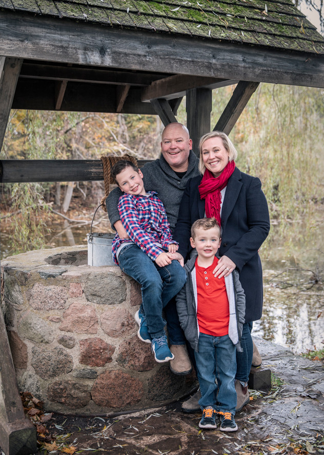 Family Photography_The Millers-2.jpg