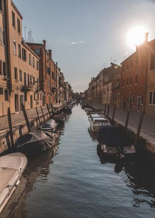 Venice_2018-11.jpg