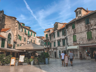 Split_Croatia_2018-3.jpg