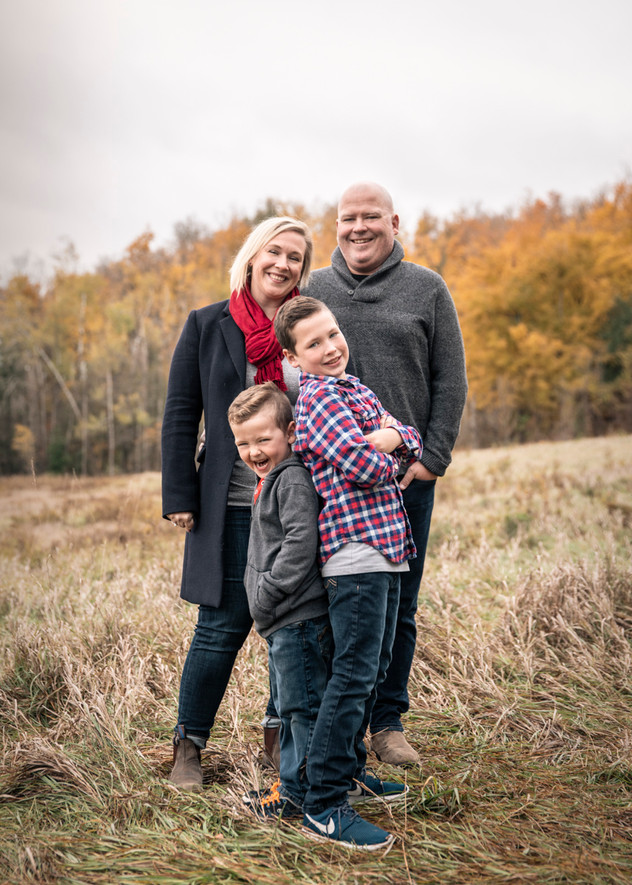 Family Photography_The Millers-1.jpg