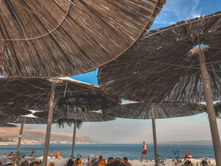 Split_Croatia_2018-8.jpg
