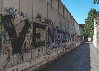 Venice_2018-1.jpg