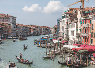 Venice_2018-33.jpg