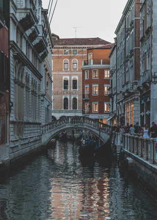 Venice_2018-19.jpg