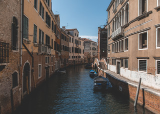 Venice_2018-2.jpg