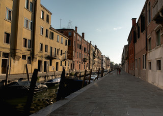 Venice_2018-10.jpg