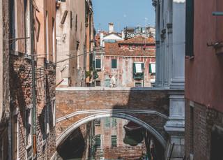 Venice_2018-28.jpg