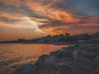 Split_Croatia_2018-10.jpg