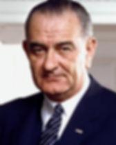800px-37_Lyndon_Johnson_3x4.jpg