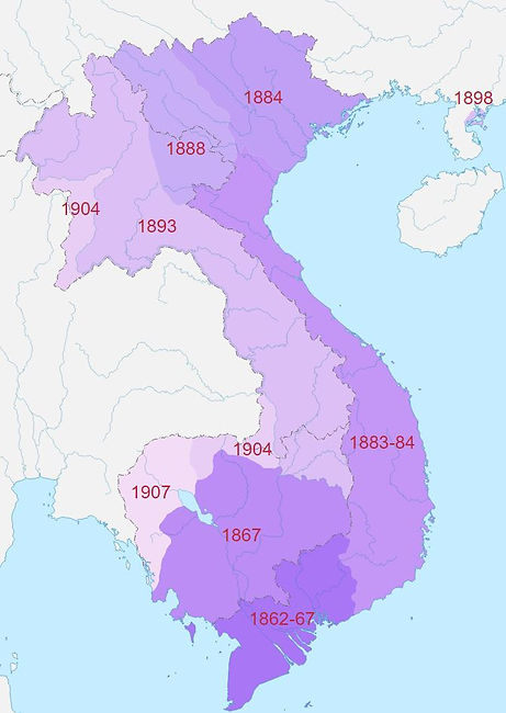 french indochina map.JPG