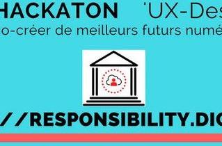 Hackathon + LiN forum 3 à Genève le 13