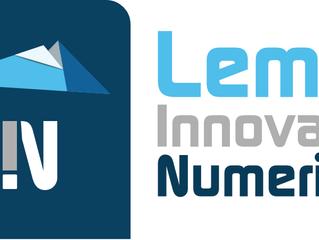 ICT-a.ch + LIN (Léman Innovation Numérique)