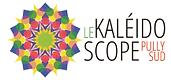 logo kaleidoscope pully sud.png