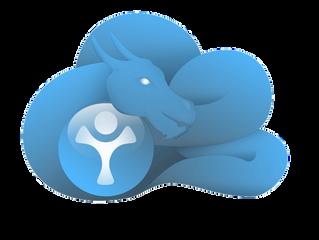 RFI-Cloud, prestataires IaaS/PaaS