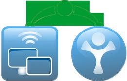 Lancement de notre NewsLetter ICT-a.ch