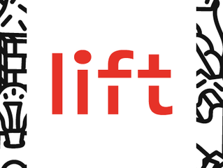 LIFT 2016 - Workshop d'ICT-a.ch