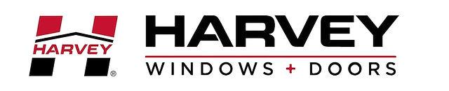 harvey-windows-logo.jpg