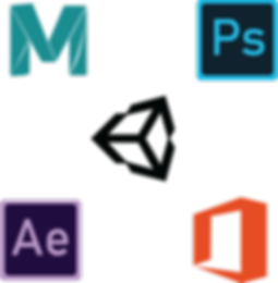 SoftwareSkills_Logos.png