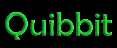 QuibbitTitleLogo.png