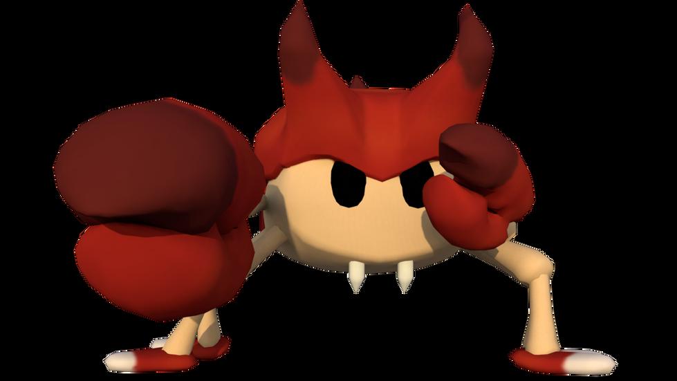 Craboxer