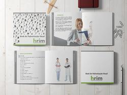 hrim | Hospital do Rim