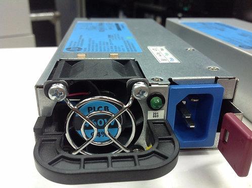 CSS22036 - DL360p G8 460w power supply