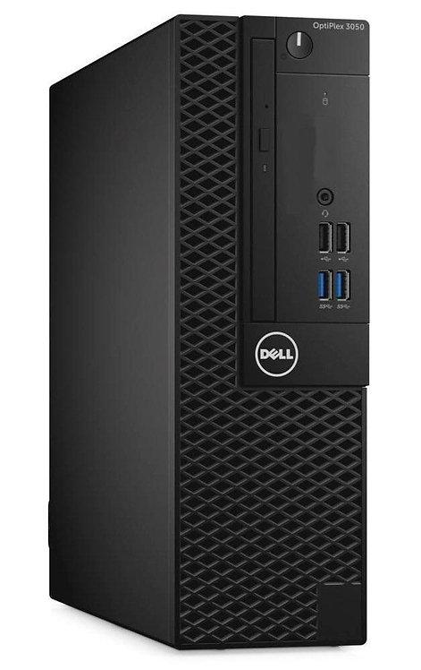 Dell Optiplex 9020M, i5-4590T, 8GB RAM, 250GB SSD, Windows 10