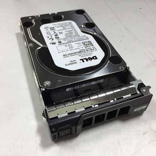 CSS20026 - Dell 2TB SATA Enterprise Drive