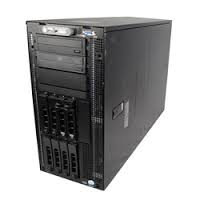 Dell 2900 (Used/Refurbished)