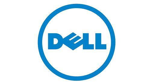 Dell Parts Custom Order